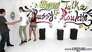 For Lots Of Cash Hard Fuck On Cam Hot Damsel (Kimmy Granger&Kelly Greene) video-21